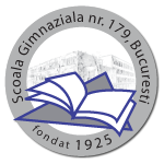 Prezentare Evaluare si Admitere 2015